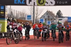 2017_01_02_DSC_1797_EKZ_CrossTour_Meilen