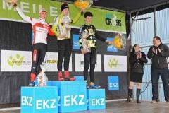 EKZ_Cross_2017_Meilen_144_KLEIN