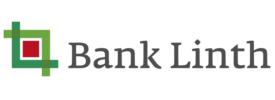 Logo Bank Linth