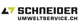 Logo Schneider Umweltservice