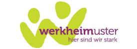Logo Werkheim Uster