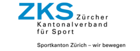 Zürcher Kantonalverband für Sport
