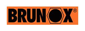 Logo Brunox