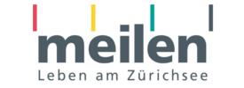 Logo Meilen Leben am Zürichsee